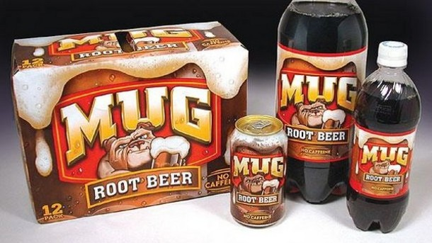 Images of Root Beer | 610x343
