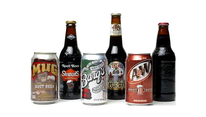 Images of Root Beer | 700x400