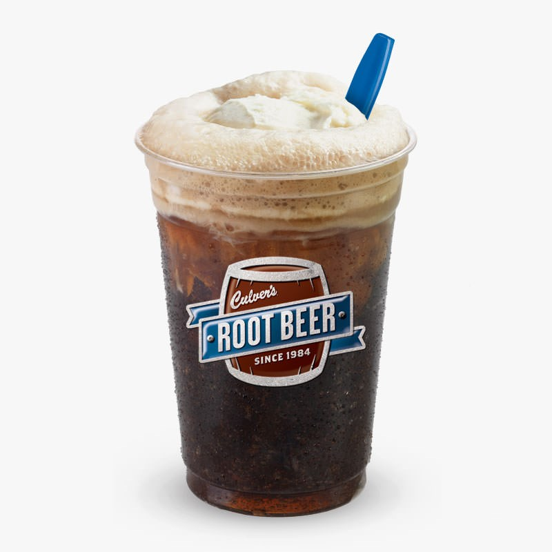 Root Beer Backgrounds, Compatible - PC, Mobile, Gadgets| 800x800 px