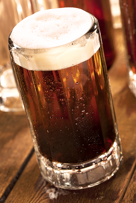 High Resolution Wallpaper | Root Beer 537x800 px