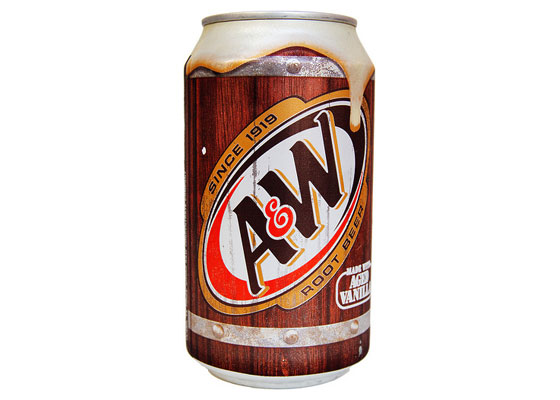 Images of Root Beer | 560x400