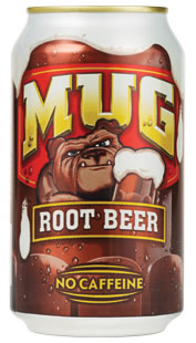 High Resolution Wallpaper | Root Beer 177x310 px