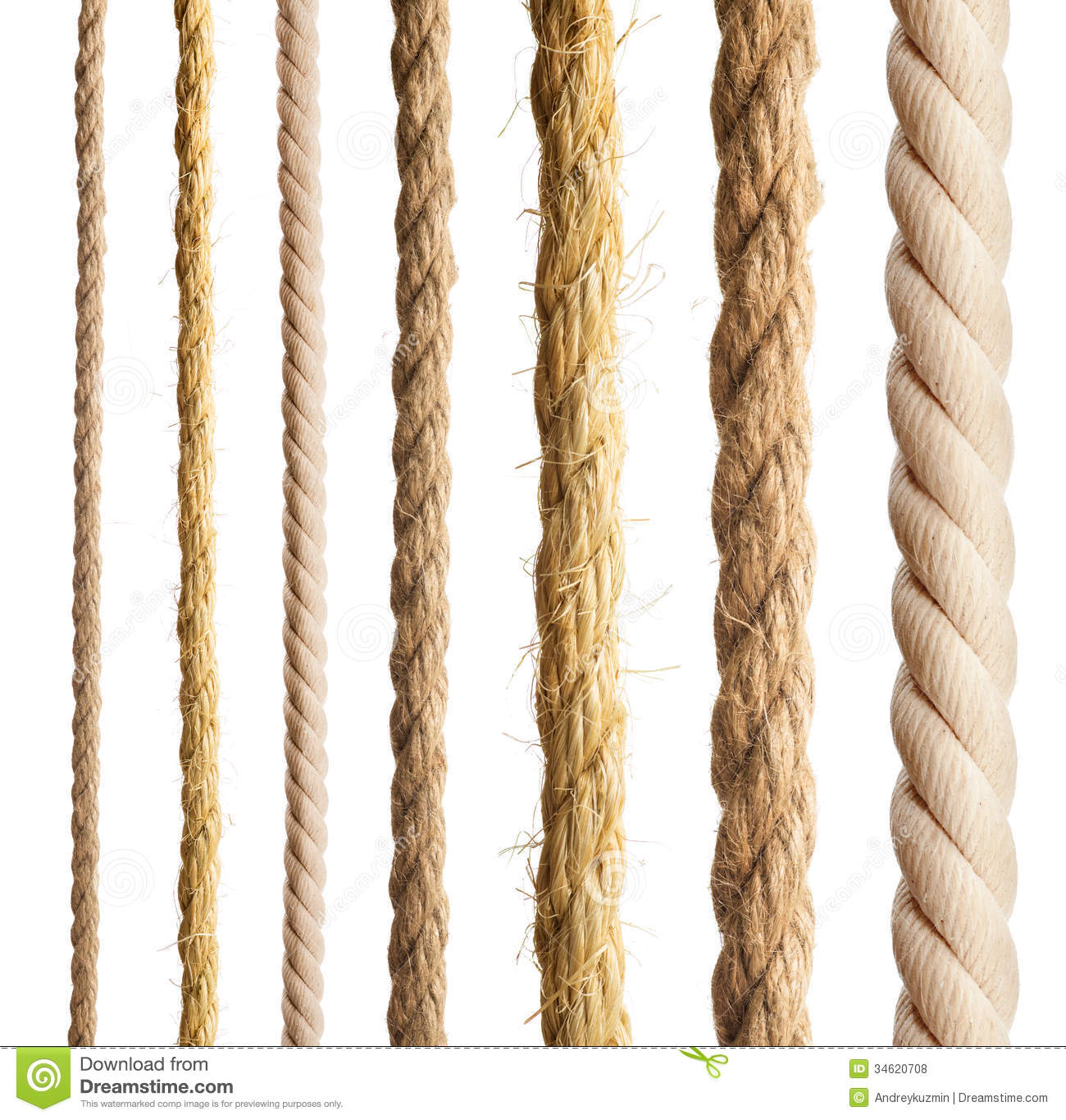 Nice Images Collection: Rope Desktop Wallpapers