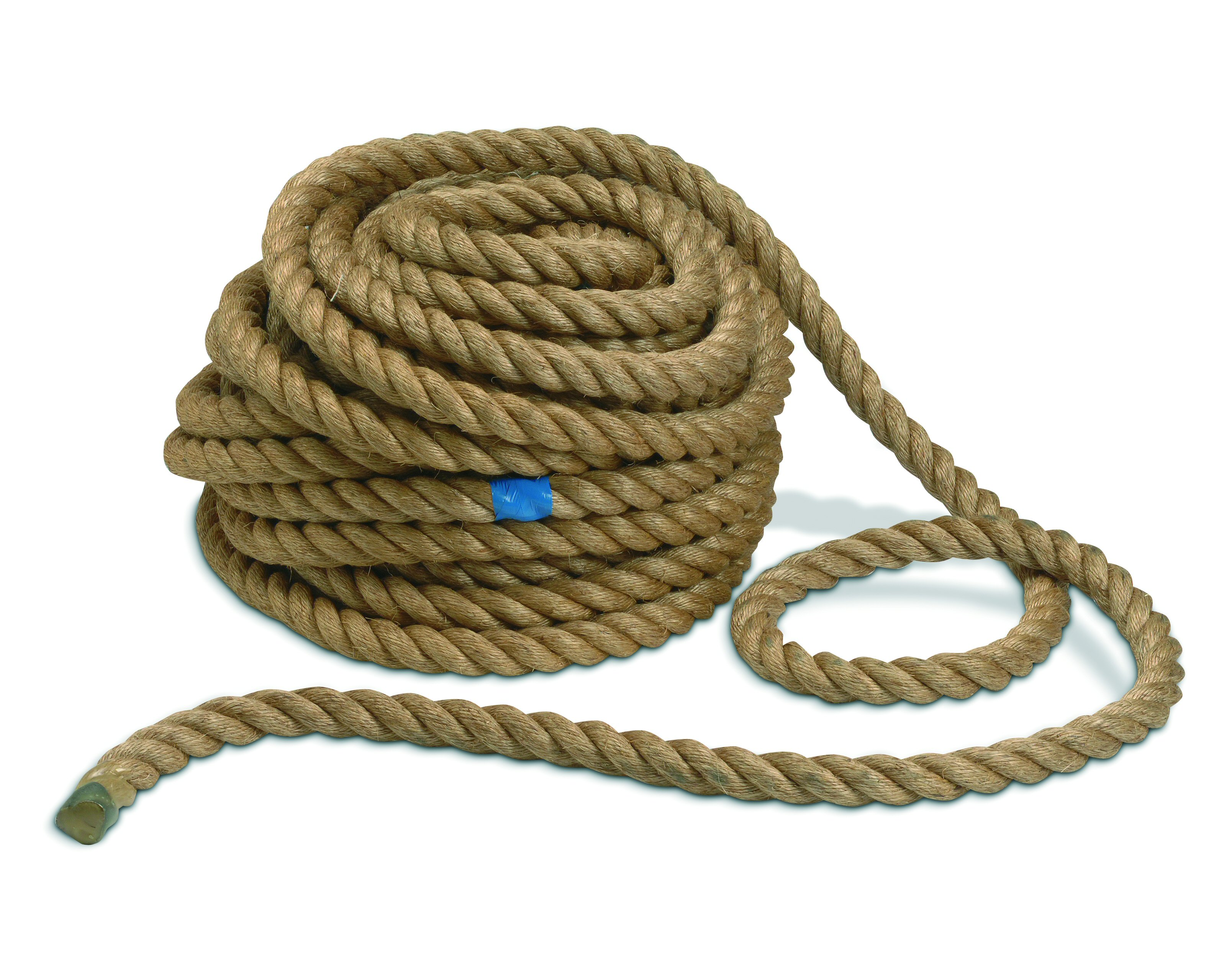 HQ Rope Wallpapers | File 1083.91Kb