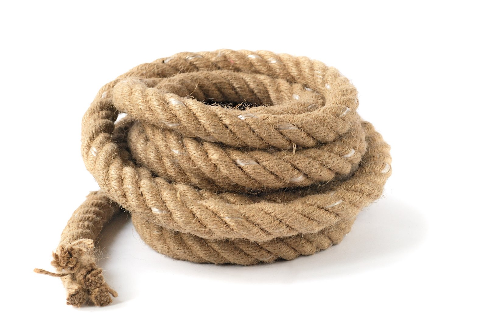 Rope Backgrounds on Wallpapers Vista