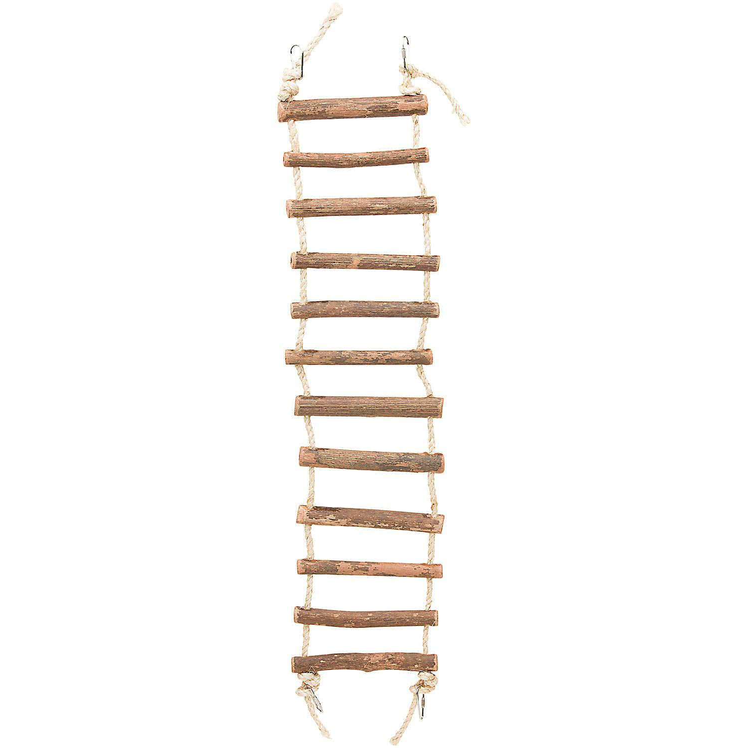 Rope Ladder Backgrounds on Wallpapers Vista