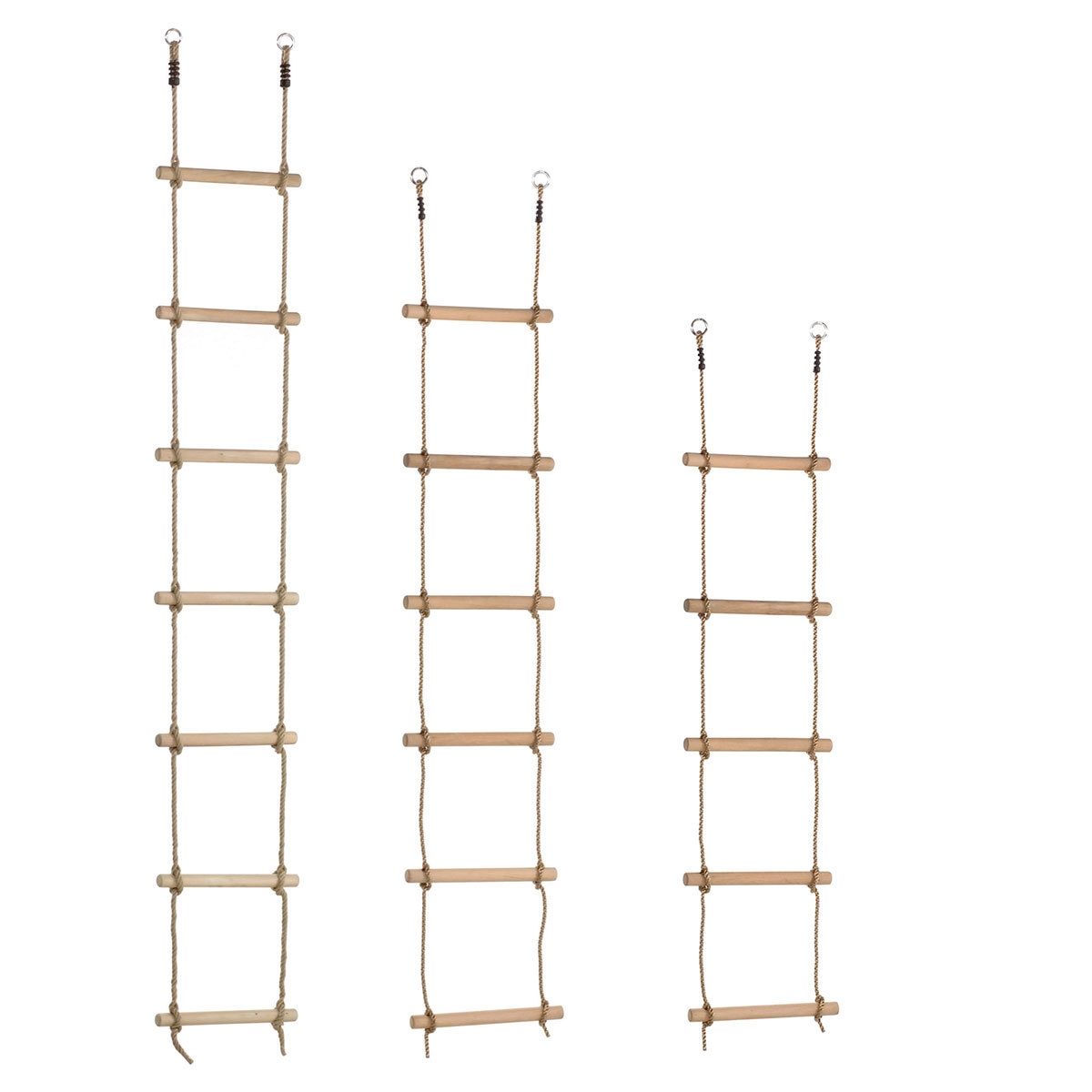 Images of Rope Ladder | 1200x1200