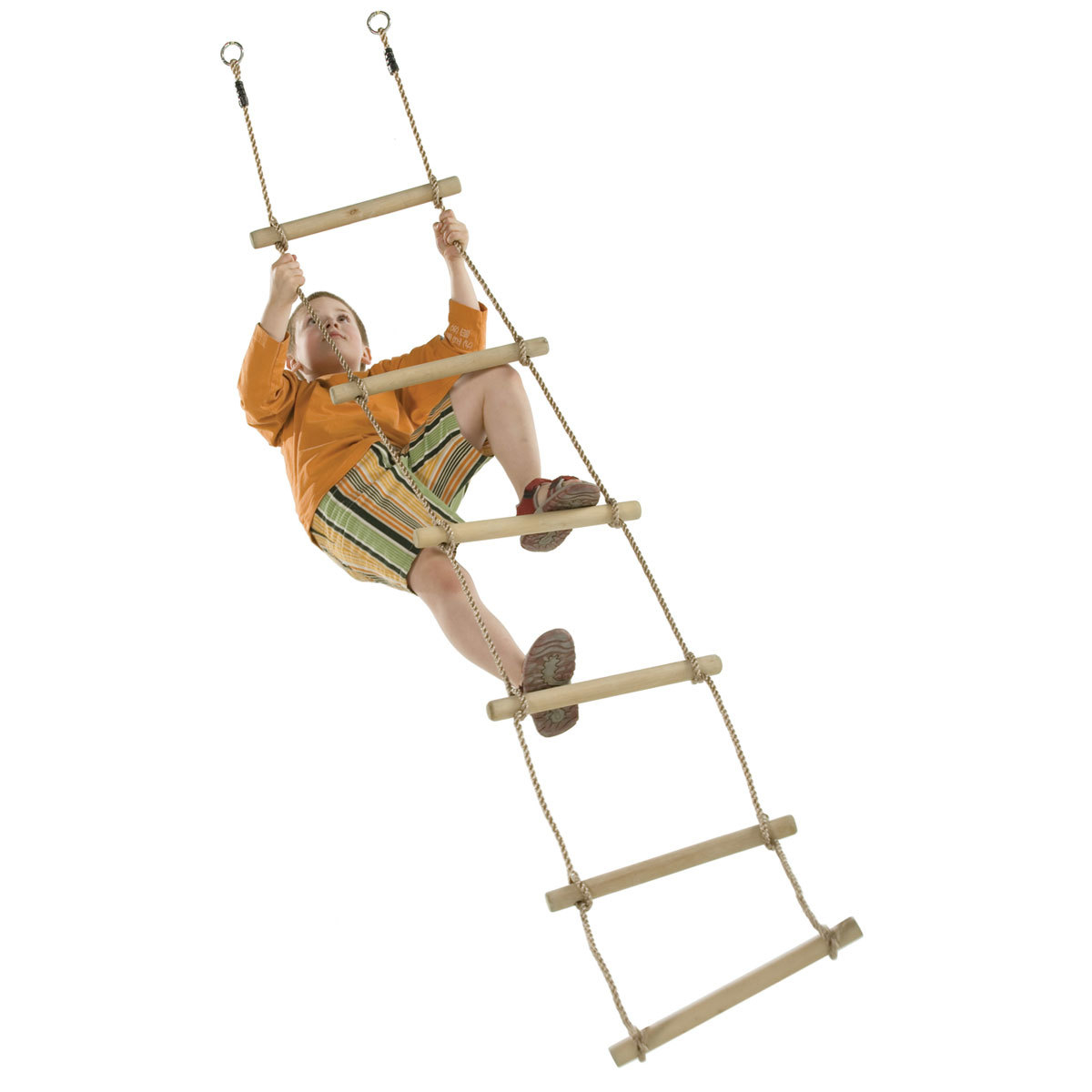 Nice wallpapers Rope Ladder 1200x1200px