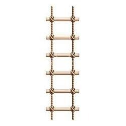 HD Quality Wallpaper | Collection: Man Made, 250x250 Rope Ladder