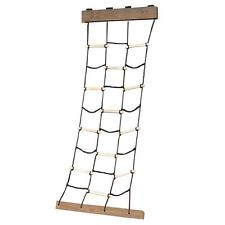 Nice wallpapers Rope Ladder 225x225px