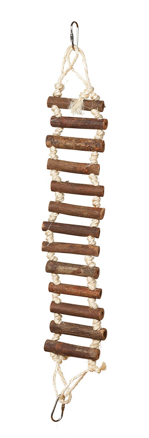 Rope Ladder Backgrounds, Compatible - PC, Mobile, Gadgets| 510x1500 px