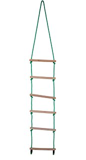 Rope Ladder High Quality Background on Wallpapers Vista