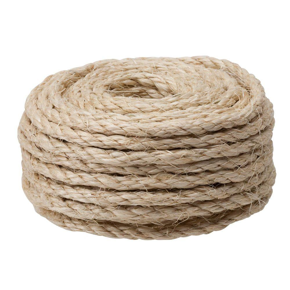 Rope Backgrounds, Compatible - PC, Mobile, Gadgets| 1000x1000 px