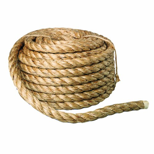 Nice wallpapers Rope 500x500px