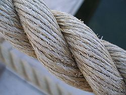 Amazing Rope Pictures & Backgrounds
