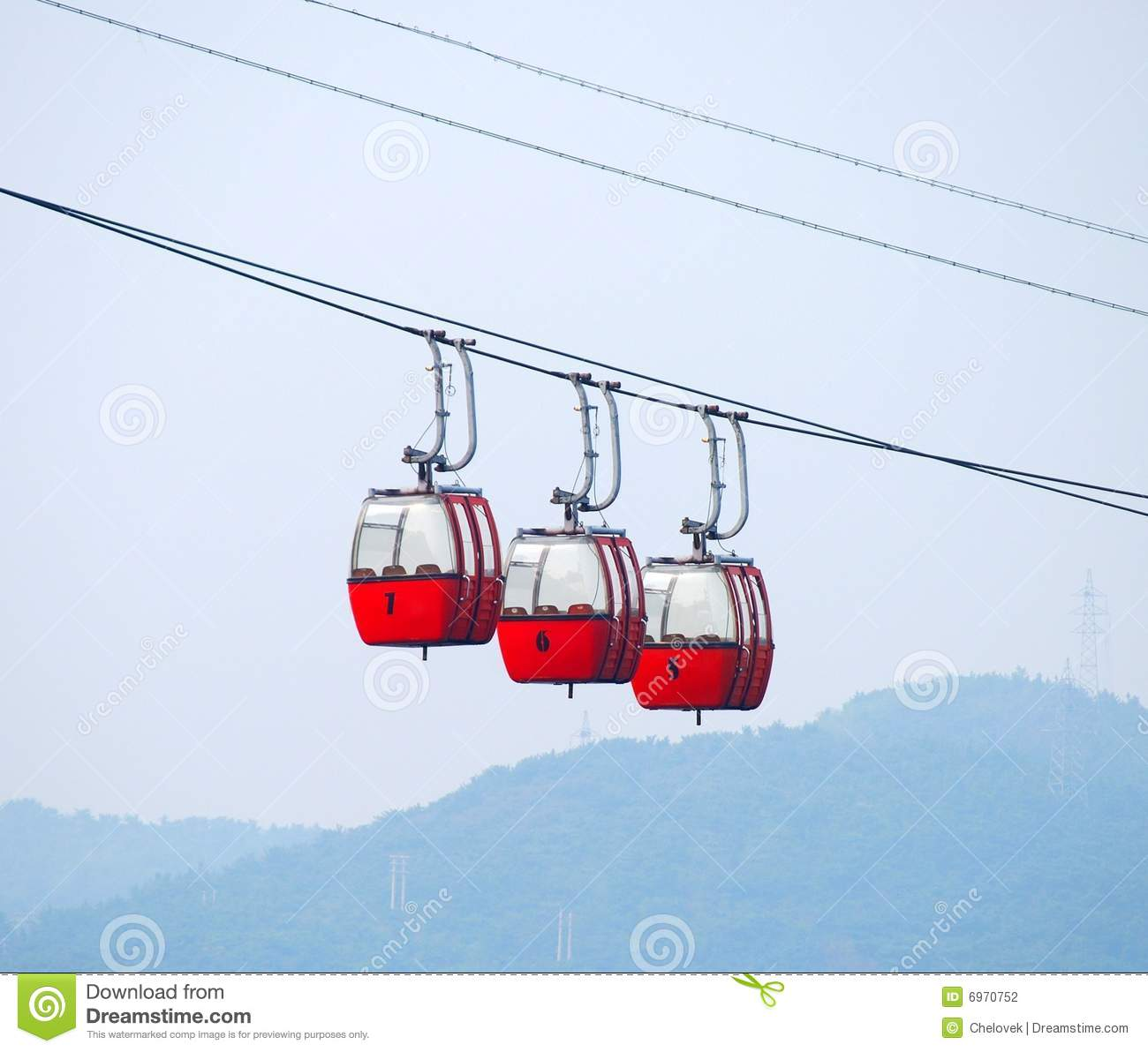 Ropeway Backgrounds, Compatible - PC, Mobile, Gadgets| 1300x1192 px