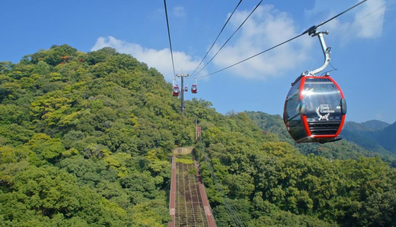 Images of Ropeway | 800x459