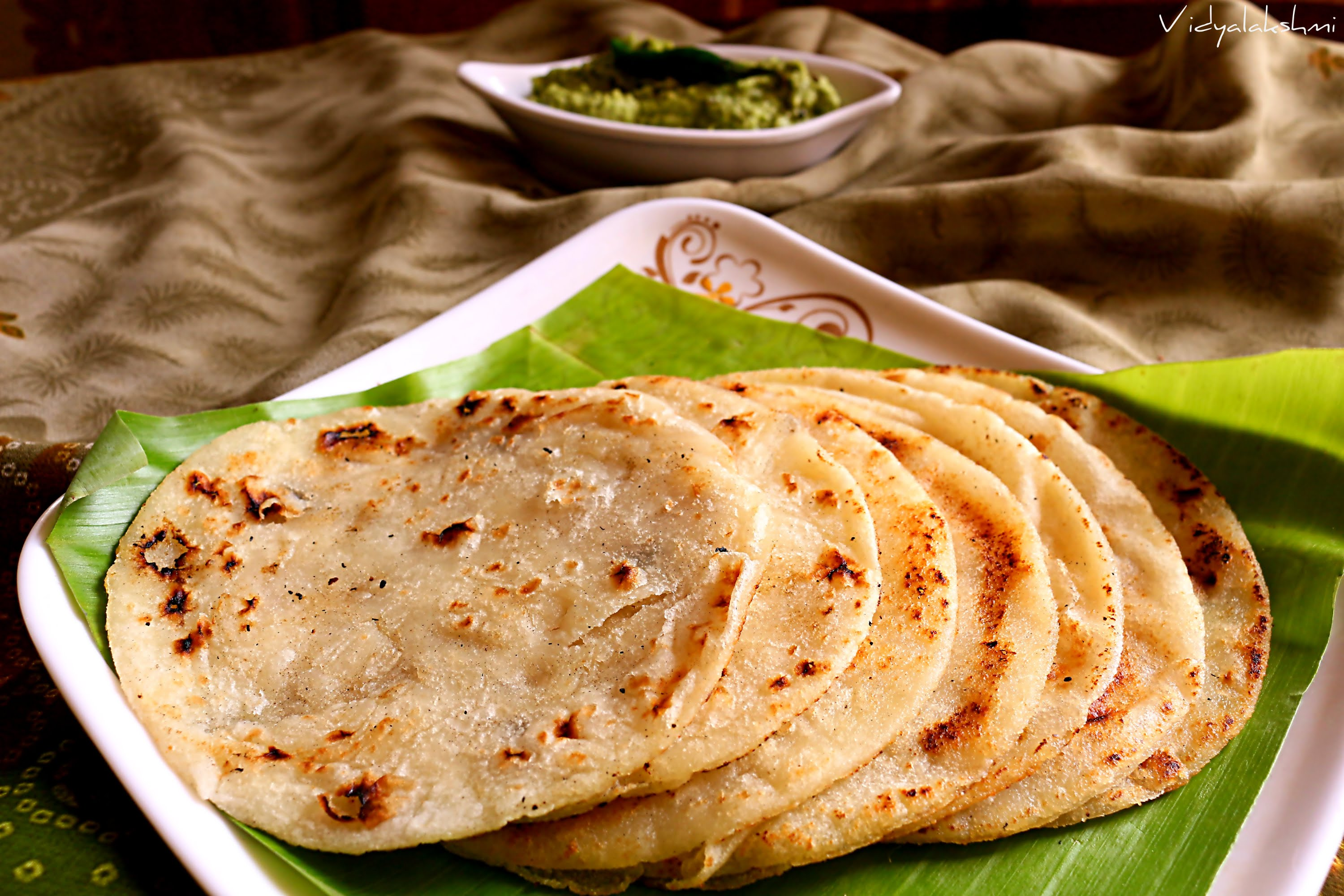 Images of Roti | 3000x2000