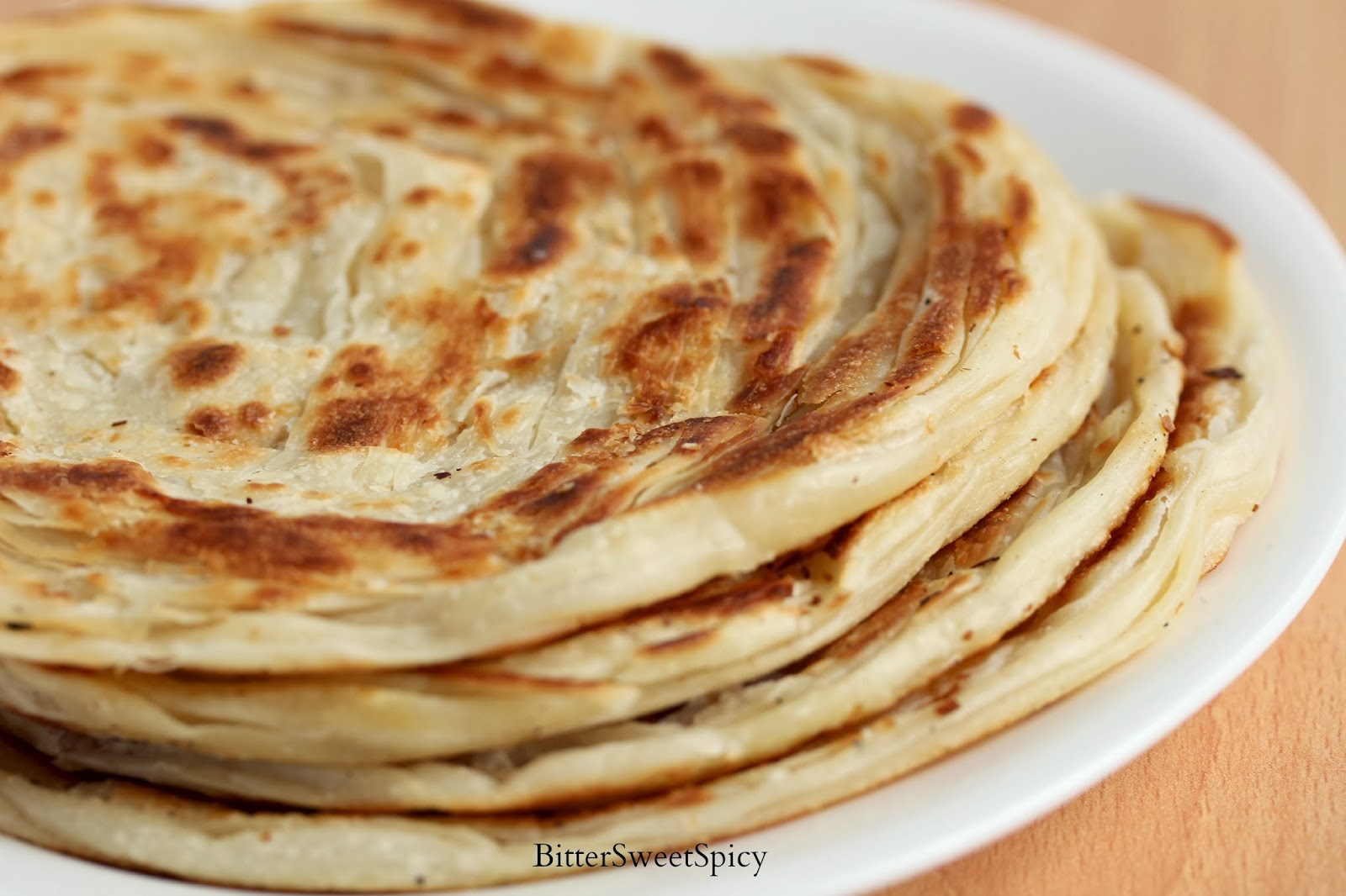 HD Quality Wallpaper | Collection: Food, 1600x1066 Roti