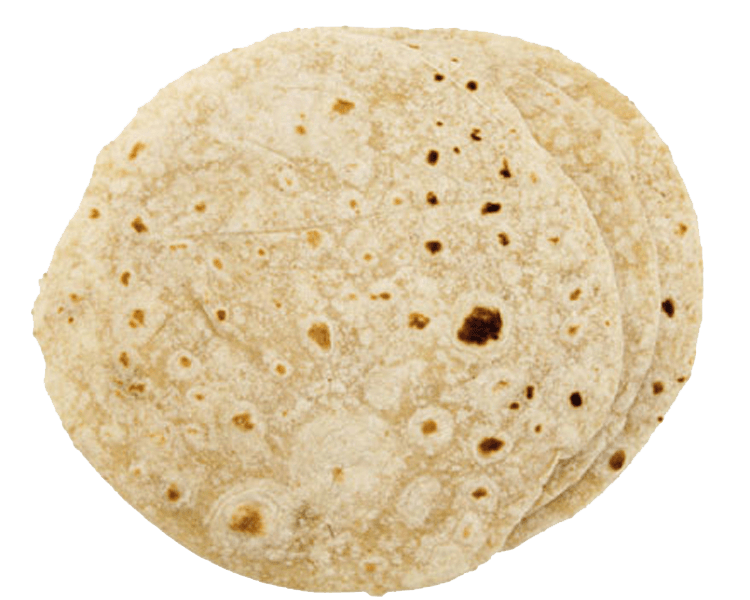 Roti Pics, Food Collection