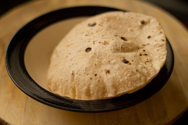 Roti Backgrounds on Wallpapers Vista