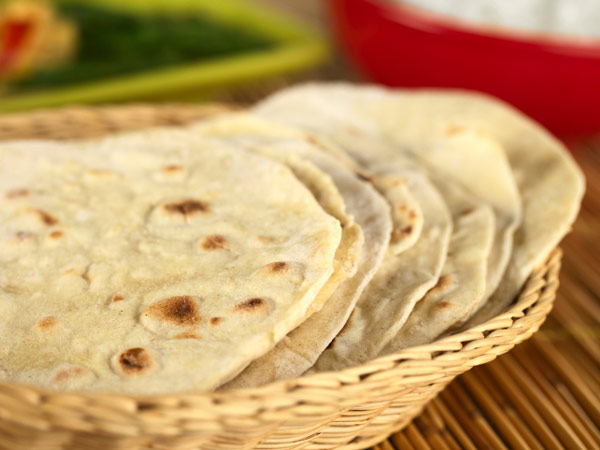 High Resolution Wallpaper | Roti 600x450 px