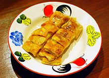 Roti High Quality Background on Wallpapers Vista