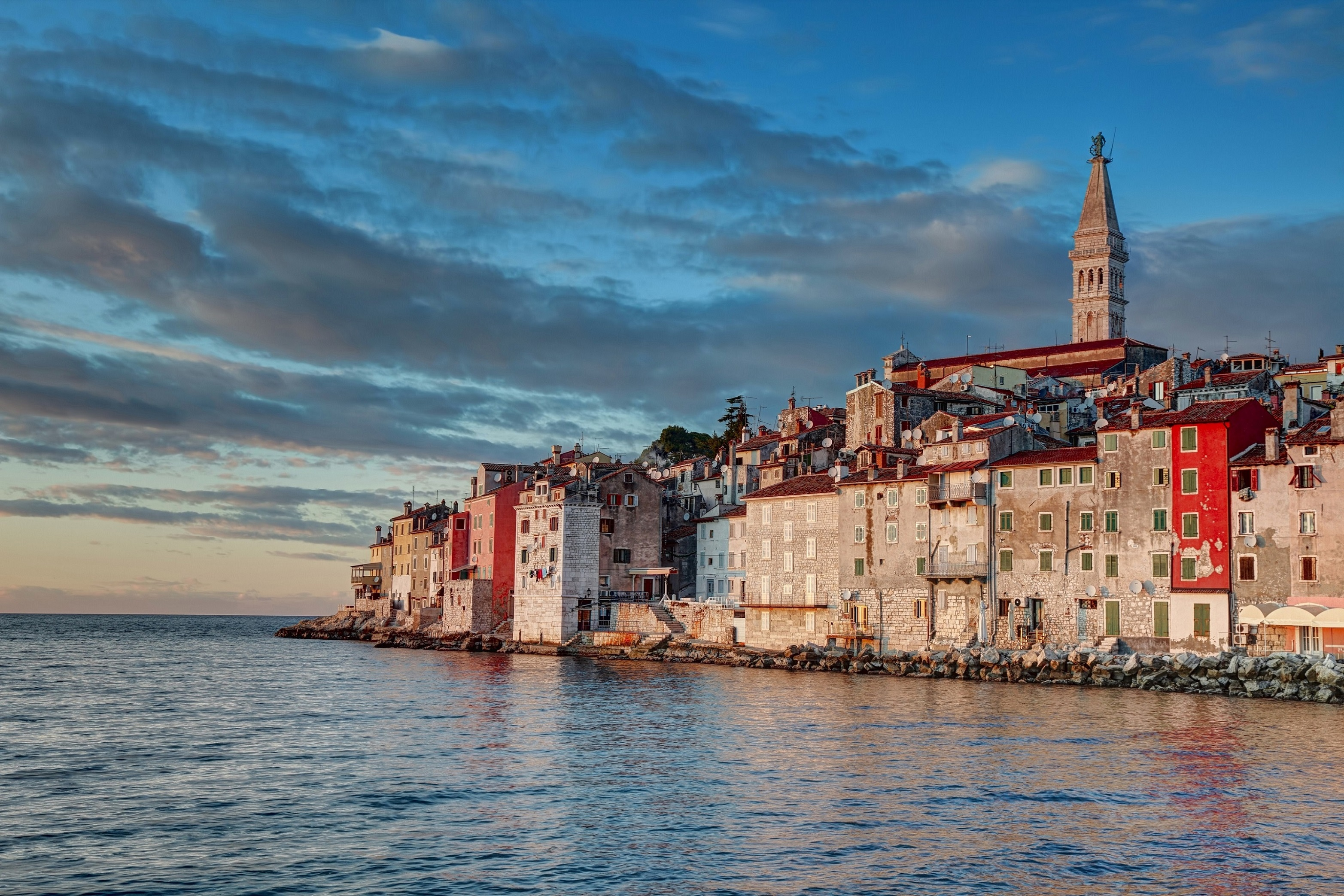 Images of Rovinj | 3130x2087