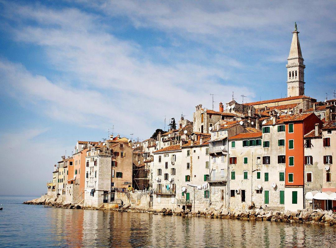 Images of Rovinj | 1080x800
