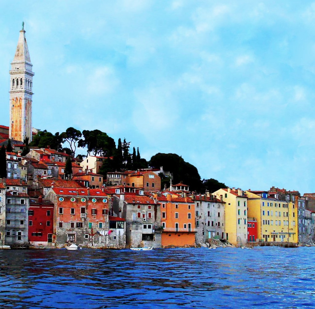 1024x1003 > Rovinj Wallpapers