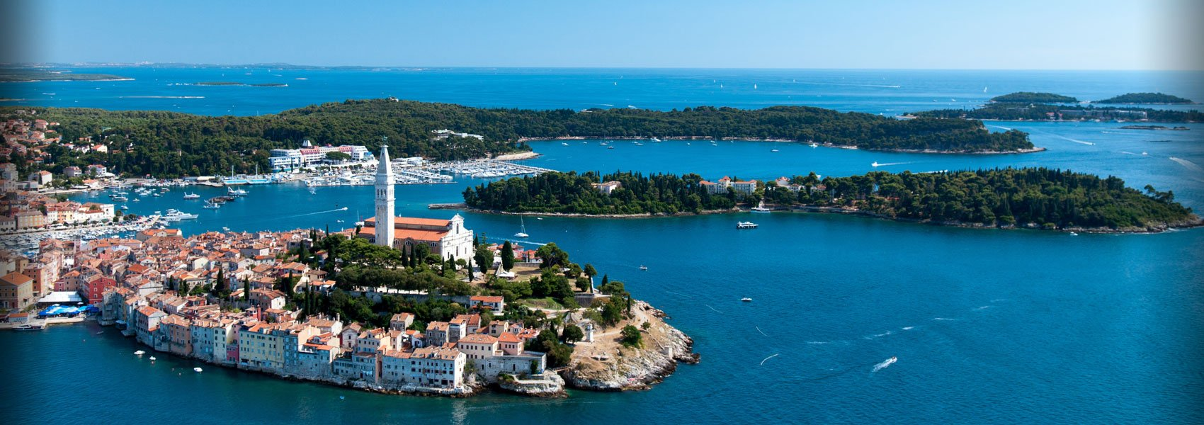 Amazing Rovinj Pictures & Backgrounds