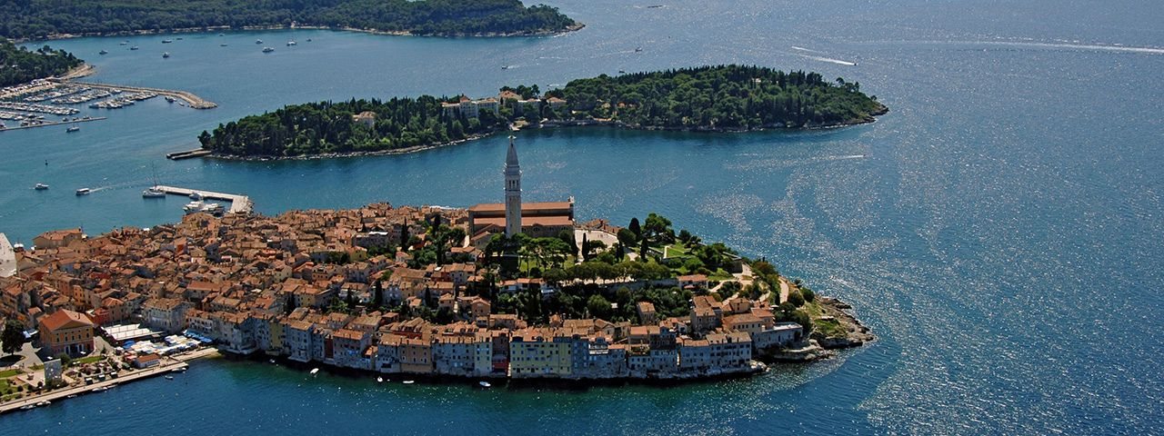 1280x480 > Rovinj Wallpapers