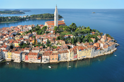 HD Quality Wallpaper | Collection: Man Made, 425x282 Rovinj
