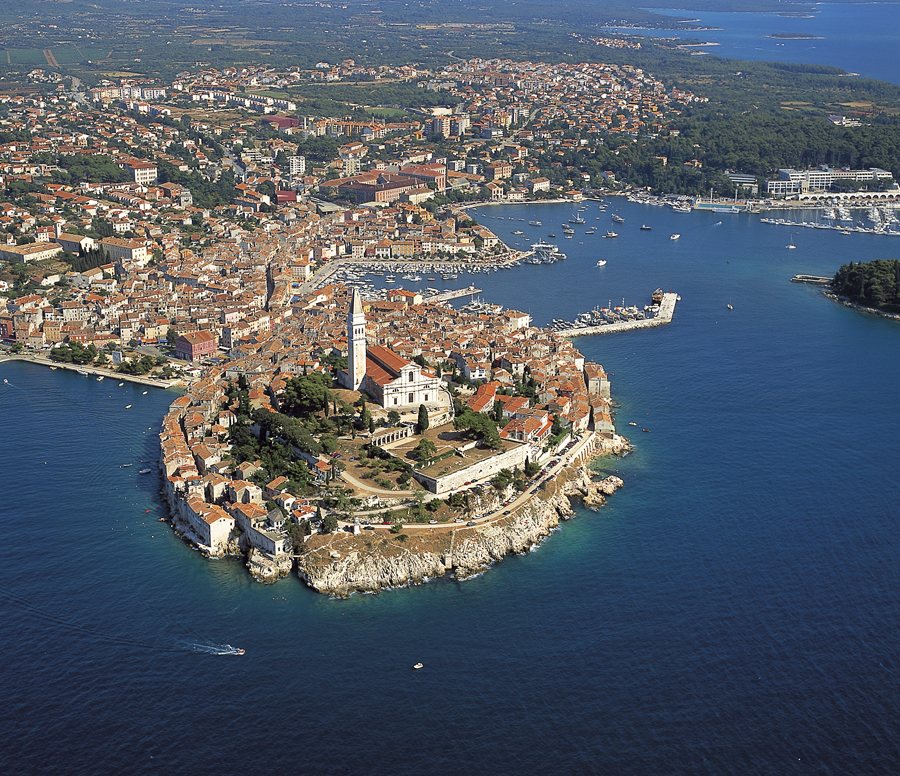 900x776 > Rovinj Wallpapers