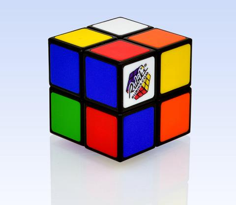 Images of Rubik's Cube | 480x416