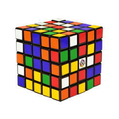 Images of Rubik's Cube | 245x245