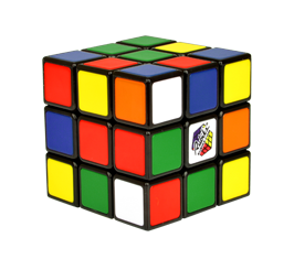 Images of Rubik's Cube | 266x245
