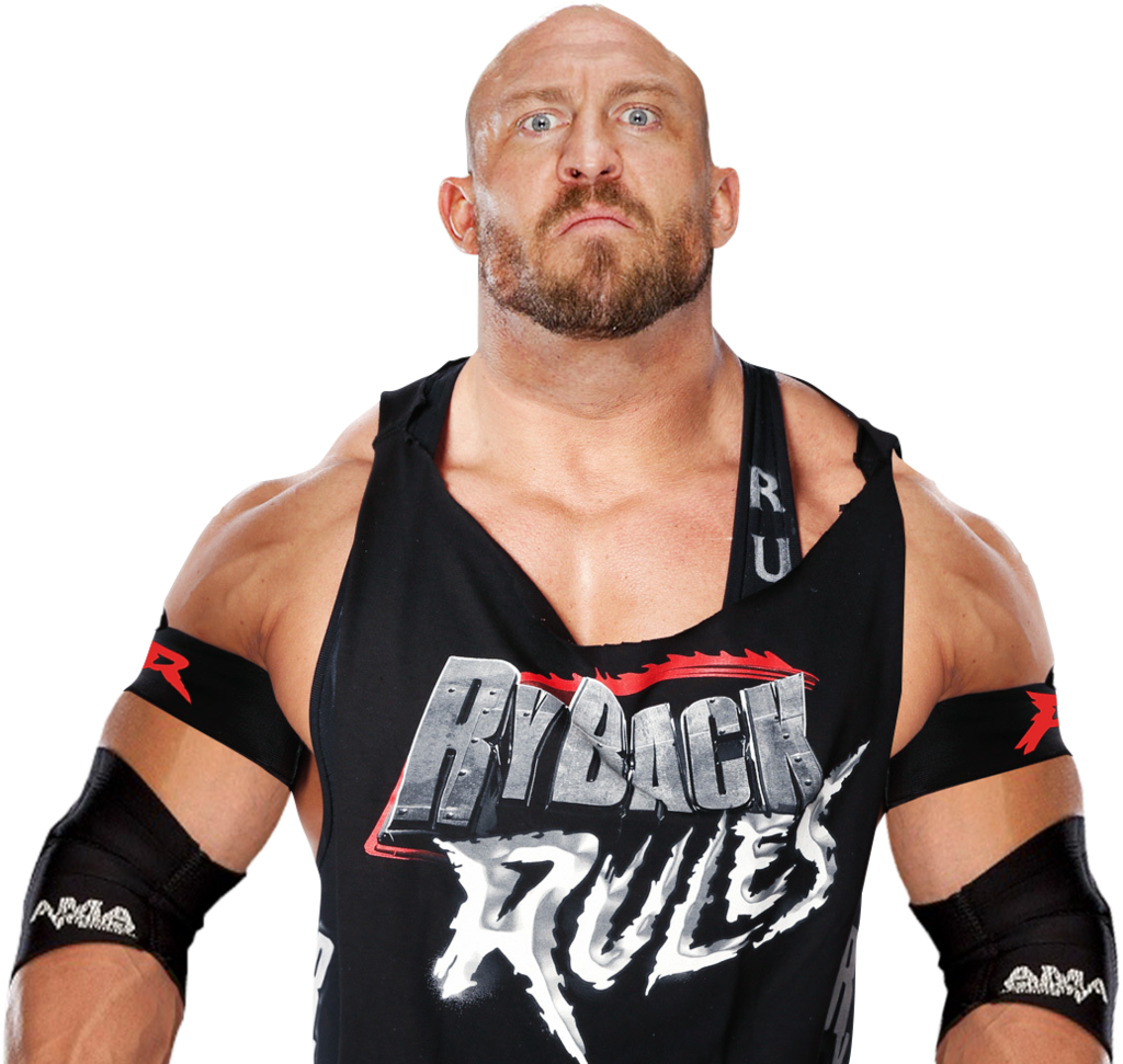 1024x971 > Ryback Wallpapers