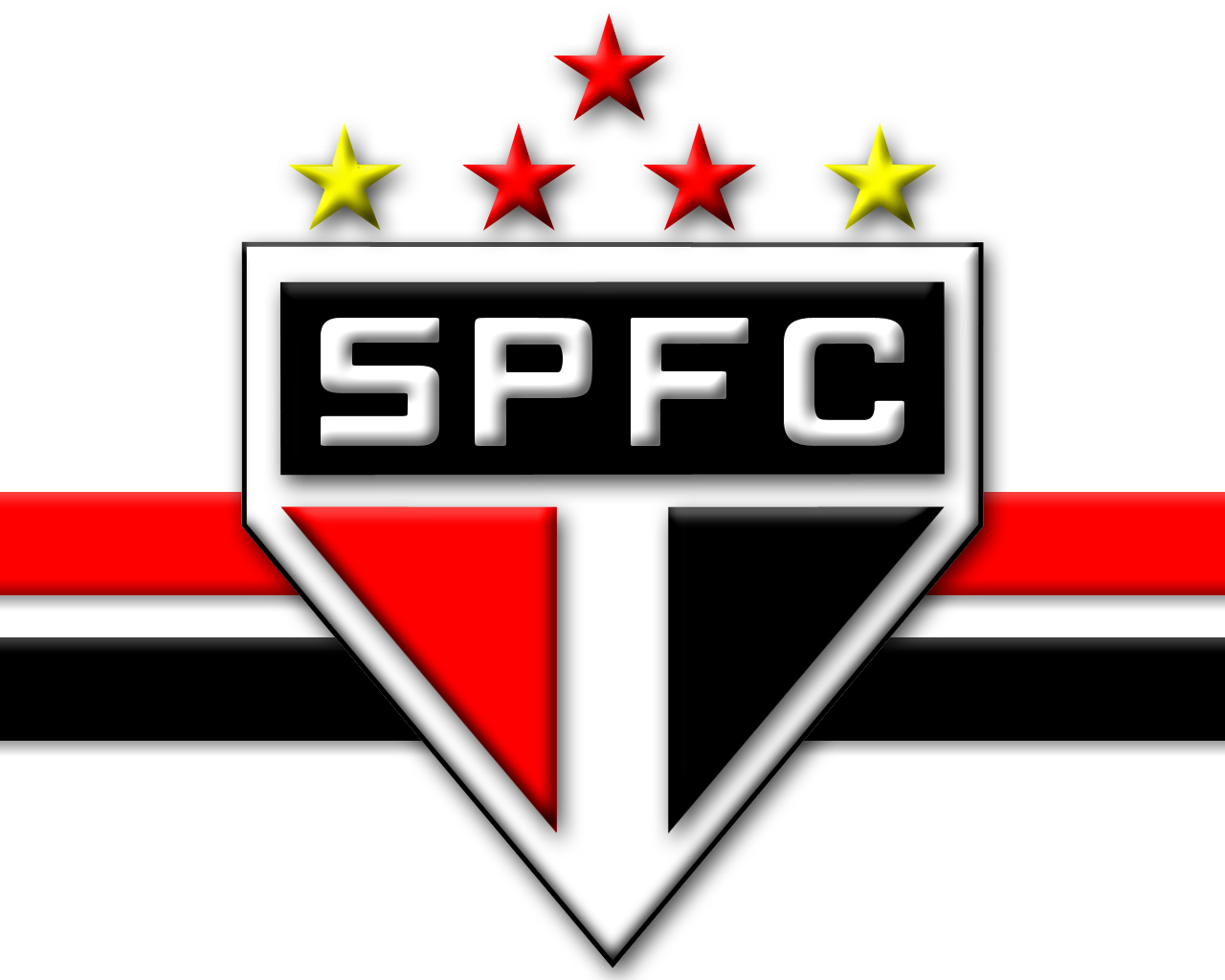 Most Viewed Sao Paulo Fc Wallpapers 4k Wallpapers