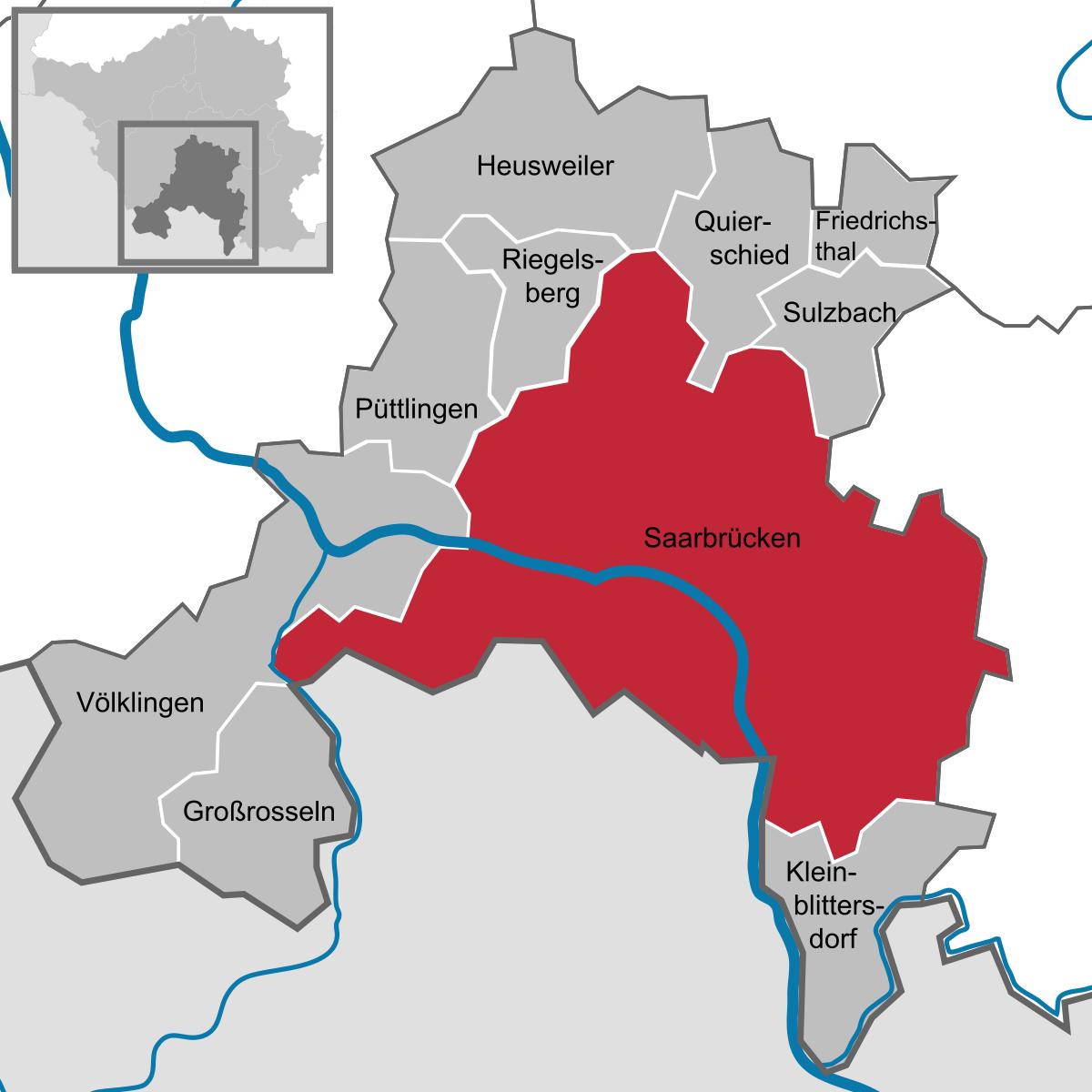 Saarbrucken Backgrounds, Compatible - PC, Mobile, Gadgets  1200x1200 px