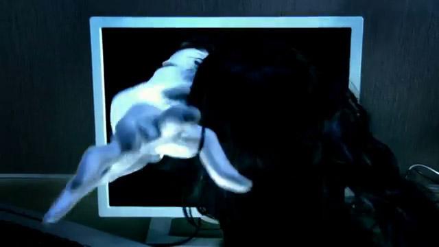 Images of Sadako 3d | 640x360