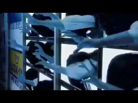 Sadako 3d #20