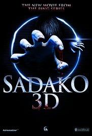 Sadako 3d Backgrounds, Compatible - PC, Mobile, Gadgets| 182x268 px