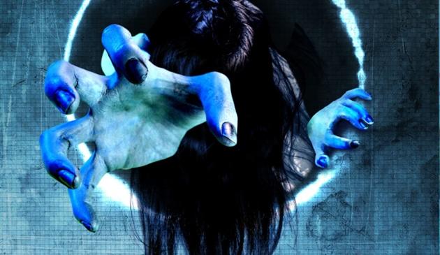 Images of Sadako 3d | 630x365