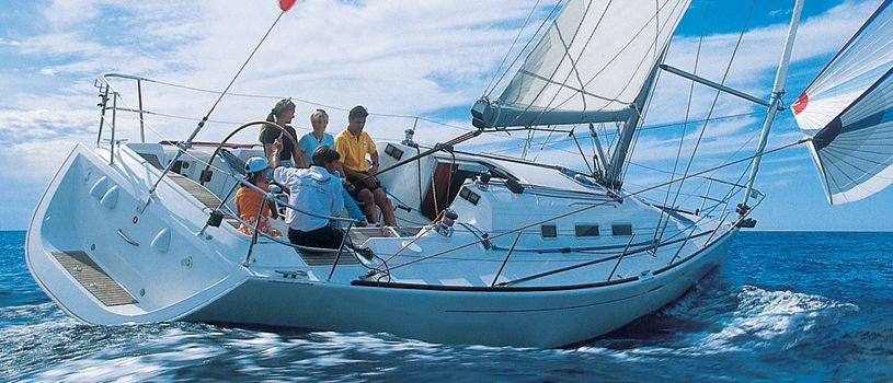 Images of Sailboat | 815x350