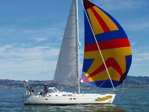 501x376 > Sailboat Wallpapers