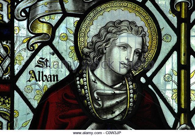 Saint Alban Pics, Artistic Collection