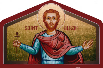 Saint Alban High Quality Background on Wallpapers Vista