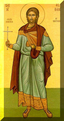Images of Saint Alban | 250x473