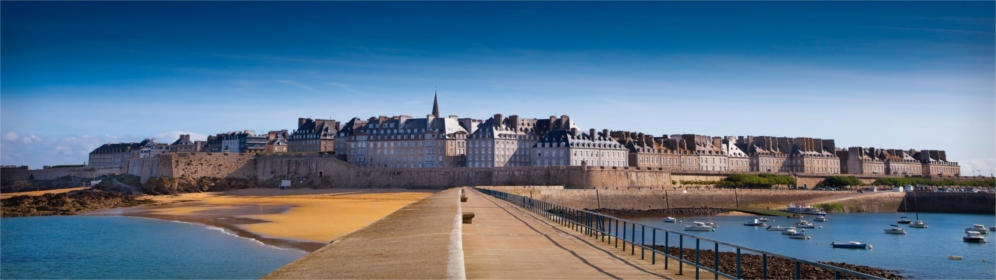 Saint Malo Backgrounds on Wallpapers Vista